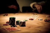Online poker - turnaje o play money