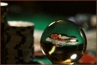 beste online roulette casinos