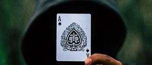 online casino for czech players